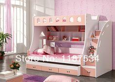 children furniture - Google-Suche