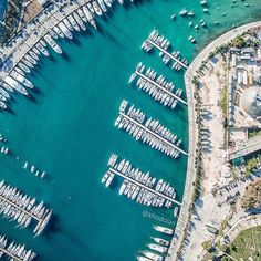 Good Afternoon from Ta' Xbiex #marina! • Featured Photographer: @khodoian • Tag your #photos with #MaltaPhotography to get a chance to be #featured on @maltaphotography - www.globedition.com/maltaphotography • #drone #aerial #yacht #boat #love #me #colours #island #jj #Malta #Photography #instagramhub #instafamous #photooftheday #picoftheday #lonelyplanet #travel #destination #worlderlust #beautifuldestinations