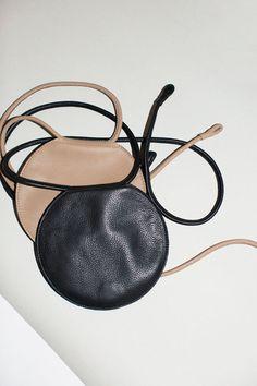 ARE Studio Bags - Dust Disc Pouch | BONA DRAG