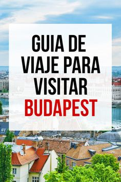 Add New Post ‹ Travel to Blank — WordPress Budapest, You Lost Me, Losing You, Wordpress, Ads, Travel, Voyage, Tips, Viajes