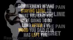Motivational Video Quotes from Steve Jobs, Will Smith, Jim Rohn, Bruce Lee