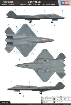 - Here is our camouflage and color guide for the airframe Military Jets, Military Weapons, Military Aircraft, Stealth Aircraft, Fighter Aircraft, Jet Fighter Pilot, Fighter Jets, Aviation Engineering, Camouflage Colors