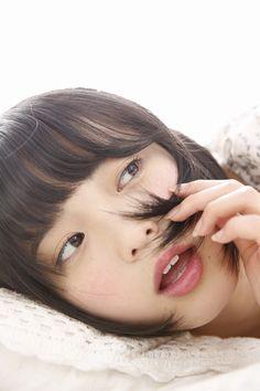 欅坂46 駆け上るまで待てない! 平手友梨奈   HUSTLE PRESS OFFICIAL WEB SITE