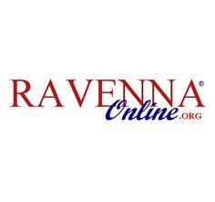 Luoghi della Resistenza: ecco le app per riscoprirli, Ravenna | by Ravenna OnLine