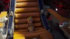 guardians of the galaxy vol 2 Groot | Guardians of the Galaxy Vol. 2