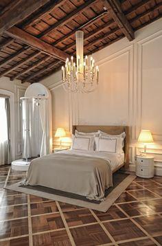 house hotel, istanbul