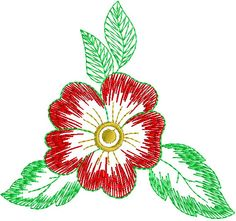 Free Jef Embroidery Design Downloads | Free Embroidery Designs