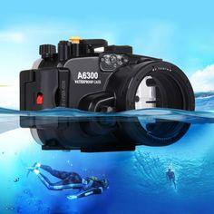 84 Best History Of Underwater Camera Ideas Underwater Camera Underwater Camera