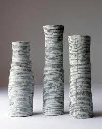 Image result for daphne corregan ceramics