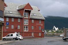 https://flic.kr/p/aCX8St | nor_2011_127 | Tromsø