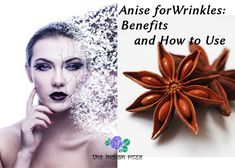 Beauty Care, Beauty Skin, Face Beauty, Beauty Stuff, All You Need Is, Wrinkle Remedies, Face Wrinkles, Coconut Oil For Skin, Tips & Tricks