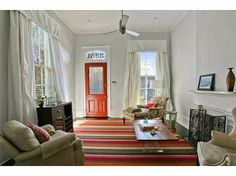 1000 Images About New Orleans Style On Pinterest New Orleans Louisiana Shotgun House And
