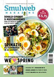 Zoetzure Sperziebonen Met Ui recept | Smulweb.nl Mini Frittata, Quiche, Mango Mousse, New York Style Cheesecake, Gado Gado, Nasi Goreng, Stir Fry Recipes, Goulash, Corned Beef