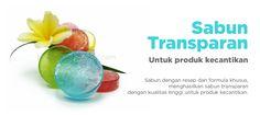 Jual sabun transparan untuk kecantikan anda. Produsen maklon kosmetik di Bogor menawarkan jasa maklon untuk bisnis kosmetik anda