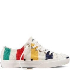 1731289a80d8 Jack Purcell Hudson s Bay Company Sneaker Hudson Bay Blanket