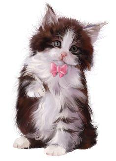 CATS. Обсуждение на LiveInternet - Российский Сервис Онлайн-Дневников