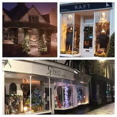 """RAFT Clothing on Instagram: """"Late night shopping tonight in Dunster and Ledbury stores. Come and soak up the atmosphere in these beautiful historic towns and join us…"""" Herefordshire, Late Nights, Rafting, Join, Store, Clothing, Shopping, Beautiful, Instagram"""