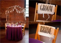 Wedding at the Charles River Museum of Industry & Innovation by Katherine Jane Photography