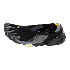 Hommes Vibram Fivefingers Jaya - Khryz Chaussures You Gotta Love Chaussures Boutique En Ligne