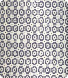 online fabric, lewis and sheron, lsfabrics   Paloma indigo