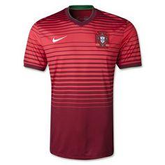 camisetas portugal copa del mundo 2014 primera equipacion http://www.activa.org/5_2b_camisetasbaratas.html http://www.camisetascopadomundo2014.com/