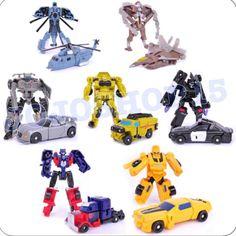 b758d286a3 8 Best Robot Toys images