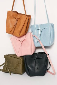 03e507654aab 33 Best Top Handle images in 2019 | Rebecca minkoff, Boss, Cross body