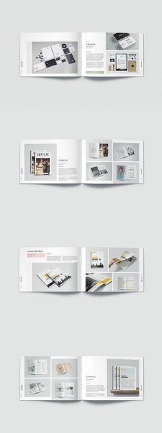 47 Ideas Design Portfolio Layout Architecture Graphics For 2019 Portfolio Design Layouts, Portfolio Print, Layout Design, Layout Web, Graphic Design Portfolio Examples, Fashion Portfolio Layout, Portfolio Website Design, Portfolio Book, Graphic Design Layouts