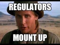 being united, Regulators.MOUNT UP! Targeted Individuals, angels being called to duty! Gun Quotes, Tv Show Quotes, Movie Quotes, Cowboy Quotes, Life Quotes, Billy Kid, Billy The Kids, Love Movie, Movie Tv