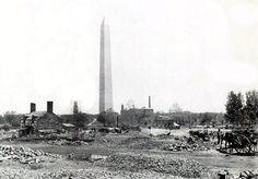 washingon-dc-b-street-circa-1880