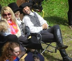 Aidan Turner, Poldark, filming in Cornwall 2014. Pinned from someone else who had re-pinned it.