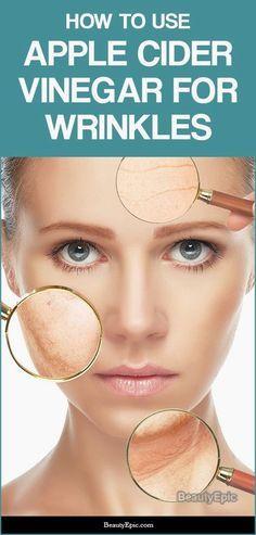 Anti Aging Skin Care, Natural Skin Care, Natural Beauty, Natural Facial, Beauty Care, Beauty Skin, Beauty Hacks, Diy Beauty, Beauty Ideas