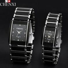 $8.99 (Buy here: https://alitems.com/g/1e8d114494ebda23ff8b16525dc3e8/?i=5&ulp=https%3A%2F%2Fwww.aliexpress.com%2Fitem%2FCHENXI-Watch-Women-Watches-Men-Top-Brand-Lxury-Famous-2016-Wristwatch-Male-Female-Clock-Quartz-Wrist%2F32633422938.html ) 2017 CHENXI Lovers Watch Men Women Quartz Wrist Watches Top Brand Luxury Quartz-watch Relogio Masculino Feminino Montre Femme for just $8.99
