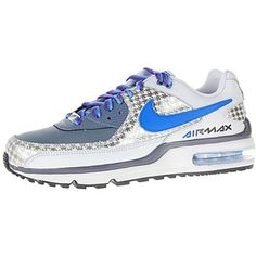 super popular e317f a8ad8 air max wright   Nike Air Max Wright Ntrl Grey   NW-Flnt Gry-White
