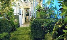 Chicago-mobile-garden