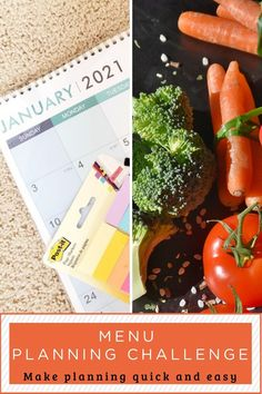 Stop trying to make meal plans work. Find out a system that will works with YOUR schedule, diet, and needs. Take the tips you learn in this 5 day challenge to have a repeatable menu plan so there is no stress and easier for you. Yummy Pasta Recipes, Pizza Recipes, Chicken Recipes, Fast Easy Dinner, Pasta Casserole, Baked Ziti, Homemade Soup, Ground Beef Recipes, One Pot Meals