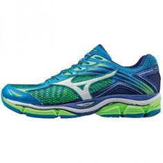 Current Style Trends Mizuno Wave Enigma 6 Men's Running