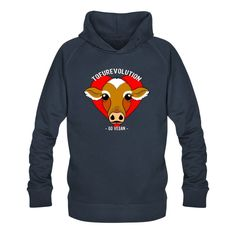 Aus dem tofurevolution-shop. Bio und fairtrade Ware. #vegane Designs...T-shirts, Kapuzenpullover und viel mehr.