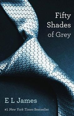 Fifty+Shades+of+Grey+(E.L.+James)