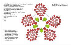 Хобби Блог: Cherry Blossom