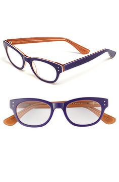 A. J. Morgan Reading Glasses available at #Nordstrom