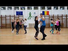 Andrei Oșanu - Da-mi tigane o lingura - YouTube