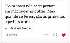 Isabela Freitas