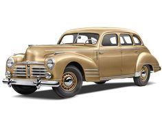 Antique Cars, Motorcycles, Antiques, Vehicles, Vintage Cars, Antiquities, Antique, Car, Motorbikes
