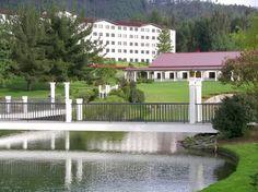 Bethel Branch in Facatativa, Colombia