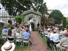 Wedding Liaison Blog: Sites to Behold :: Campbell House in St Louis MO  Let me help you Find A Venue. A mini consultation is $100 for 10 days.