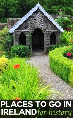 Discover some fabulous places to go in Ireland's ancient east to discover its… Ireland Vacation, Ireland Travel, Id Travel, Travel Tips, Dublin, Ireland Culture, Ireland Destinations, Country Houses, Backpacking Europe