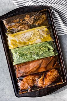 5 Easy Whole30 Instant Pot Chicken Marinades | Get Inspired Everyday! Whole 30 Recipes, Whole 30 Chicken Recipes, Whole Food Recipes, Paleo Recipes, Crockpot Recipes, Freezer Chicken, Chicken Marinades, Whole Chicken Marinade, Paleo Meal Prep