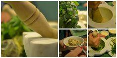Pesto Genovese - Have to make!!!