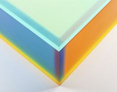 Acrylic Boxes by Raw Color Raw Color, Acrylic Display, Glass Texture, Carpet Tiles, Acrylic Box, Colour Images, Box Design, Plexus Products, Objects